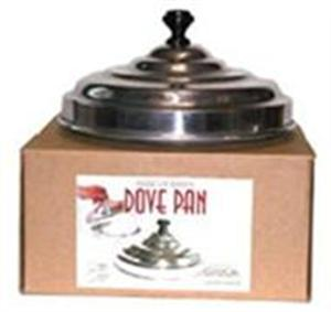 Dove Pan (Chick Pan)