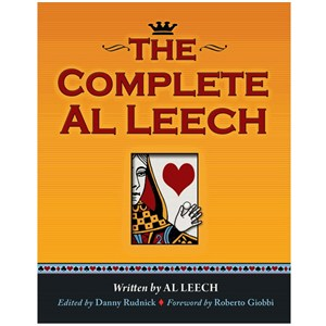 The Complete Al Leech Book
