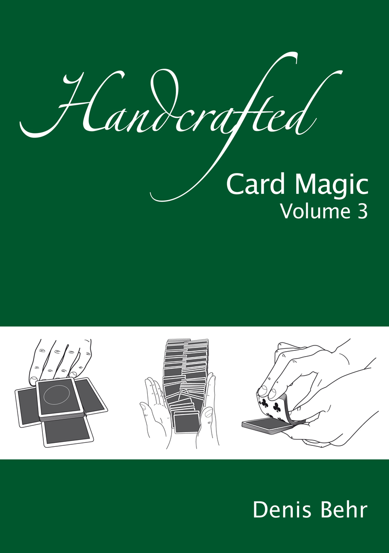 1554230926_1540431486-handcrafted3