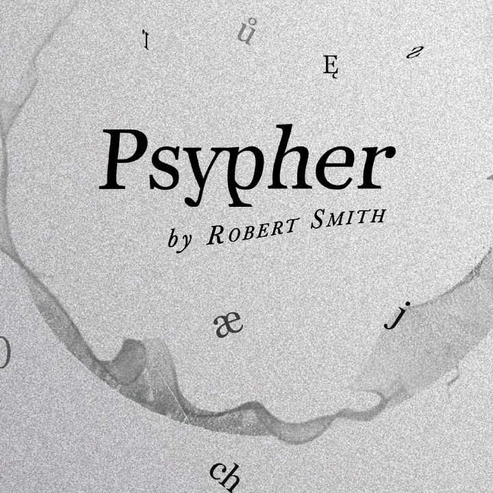 1557451554_1554489287-1554488918-psypher-graphic-we