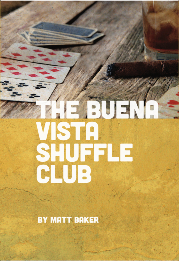 1557968405_1557458742-1557451338-the-buena-vista-sh