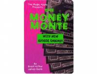 The Money Monte