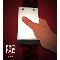 Pro Pad Writer  by Vernet