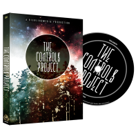 The Controls Project by Big Blind Media