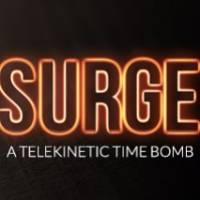 Surge Gimmick and Instructions by Ellusionist