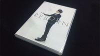 REBORN 2 DVD set by Bond Lee