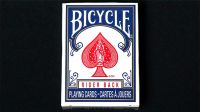 Bicycle MINI Decks BLUE