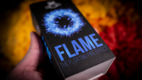 FLAME (Gimmicks and Online Instruction) by Murphy