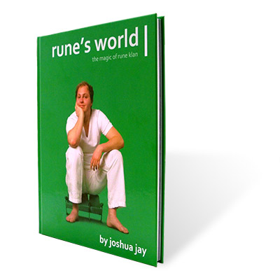 1570564038_runesworld-full-1