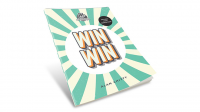 WIN WIN (Gimmick and online instructions) by Alan Chitty & Kaymar Magic